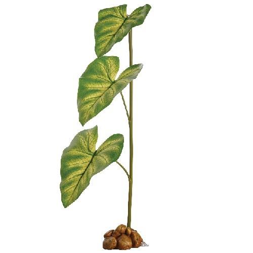 Exo Terra Dripper Plant, napáječka a rostlina v jednom