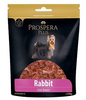 Pochoutky Prospera Plus