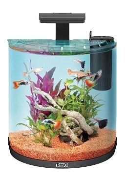 Akvárium set TETRA AquaArt Explorer