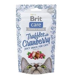 Brit Care Cat Snack