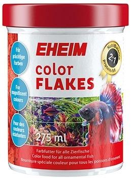Krmivo pro akvarijní ryby EHEIM