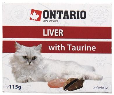 Vysoce kvalitní mokré krmivo pro kočky