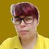 Jana Srpová  - manažerka prodejny
