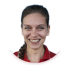<span>Barbora Šánová</span> - vedoucí prodejny