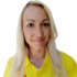 <span>Markéta Cichá</span> - vedoucí prodejny