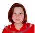 Veronika Carvová  - manažerka prodejny