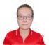 Barbora Růžičková   - vedoucí prodejny