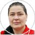 Lenka Hoferová   - manažerka prodejny