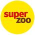 Lucie Šilhavíková  - manažerka prodejny