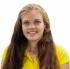 Aneta Gollerová  - manažerka prodejny